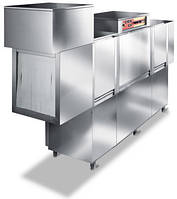 Посудомоечная машина Compack ТМ6010 под заказ