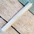 Полимерная глина Пластишка, №0501 салатовый люминофорный, фосфоресцентный 17г / Полімерна глина Пластішка 0501, фото 3