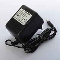 Зарядное устройство M 3632-CHARGER
