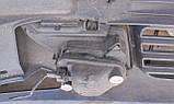 Бампер передний для Ford Fiesta Mk5, фото 7