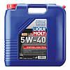 Liqui Moly Synthoil High Tech 5W-40 20л 1308
