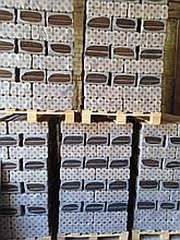 Топливные брикеты от производителя Pini Kay (Пини Кей) / Евродрова