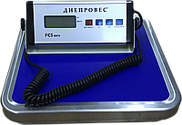 Весы товарные портативные FCS-30/60/150. Сертифицированы, фото 1