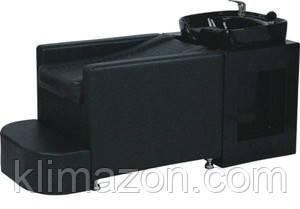 Парикмахерская мойка ZD-2208