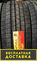 Грузовые шины 315/80 r22,5 Sunfull HF121