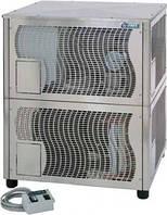 Льдогенератор STAFF SP 452A