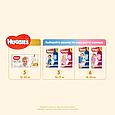 Подгузники Huggies Elite Soft Junior 5 (12-22кг), 28шт, фото 8
