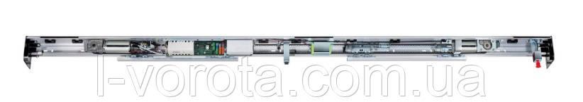 FAAC А1000 автоматика для раздвижных (сдвижных) дверей