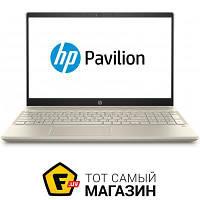 Ноутбук HP Pavilion 15-cw0031ur (4MS15EA)