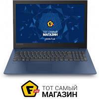 Ноутбук Lenovo IdeaPad 330 15 (81DC009ARA)