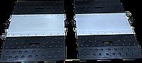 Весы автомобильные электронные подкладные на 20тн, фото 1