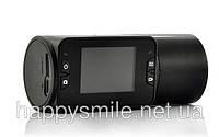 Автомобильный видеорегистратор, DVR, видеорегистратор vehicle-045 HD