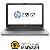 Ноутбук HP 255 G7 (7DF21EA)