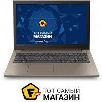 Ноутбук Lenovo IdeaPad 330 15 (81DE01VVRA)