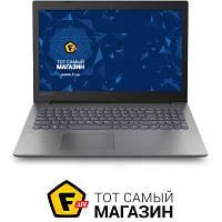 Ноутбук Lenovo IdeaPad 330 15 (81DC00QYRA)