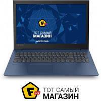 Ноутбук Lenovo IdeaPad 330 15 (81DC00RURA)