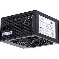 Блок питания Vinga 400W (VPS-400A-120)