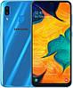 Samsung A205 Galaxy A20 / A305 Galaxy A30