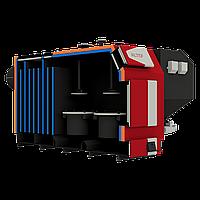 КУПИТЬ ТВЕРДОТОПЛИВНЫЕ КОТЛЫ НА ПЕЛЛЕТАХ TRIO Pellet (KT-3ESH) 300 кВт, фото 1