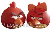 Копилка Angry Birds