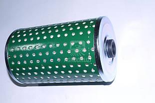 Фільтр паливний 133602.01
