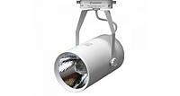 Світлодіодний світильник трековий Ledstar, 20W, 4000K, AC170-265V, білий LS-101333