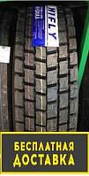 Грузовые шины 315/70 r22,5 Hifly HH308А