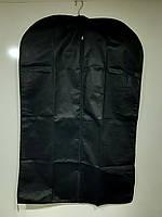 Чехол для транспортировки одежды 60х140 (см).