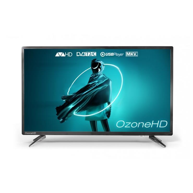 "Телевизор 32"" OzoneHD 32HN82T2"