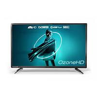 "Телевизор 32"" OzoneHD 32HN82T2 ."
