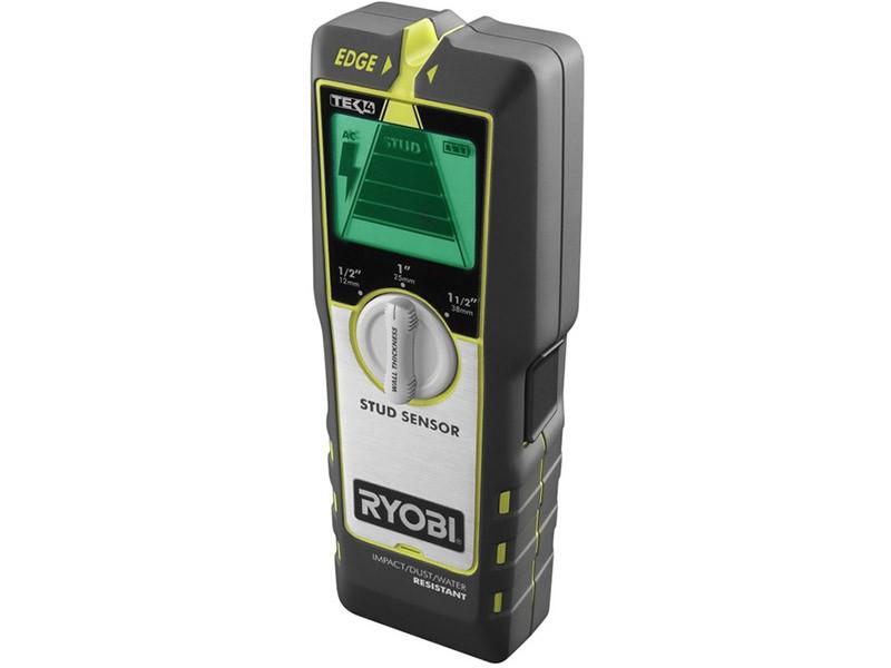 Детектор скрытой проводки Ryobi RP4050