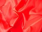 Подкладка нейлон (красный), фото 2