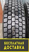 Грузовые шины 315/70 r22,5 ADVANCE GL267D