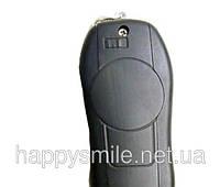 USB зажигалка Porsche (Electronic Cigarette Lighter) – Ваш неповторимый стиль!