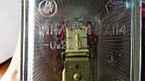 Реле промежуточное РП-16, РП-17, фото 10