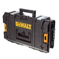 Ящик инструментальний DeWALT 1-70-321