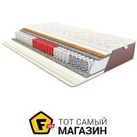 Спальный матрас Come-For Делайт Софт 200x80см