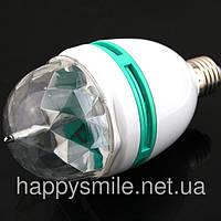 Портативная лампа LY-399