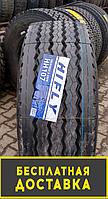 Шины грузовые 385/65 r22,5 Hifly HH107