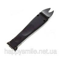 Knife Sharpener – многофункциональный мини-станок, универсальная домашняя точилка для ножниц и ножей