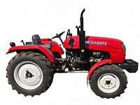 Трактор сельхоз DW 244AHTX