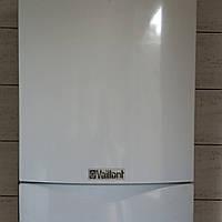 Котел газовый двухконтурный Vaillant Atmo Tec T7 VCW 254/3