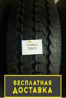 Грузовые шины 385/65 r22,5 Fullrun TB933