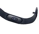 Фитнес браслет | смарт часы SMART WATCH M4 (Реплика), фото 5
