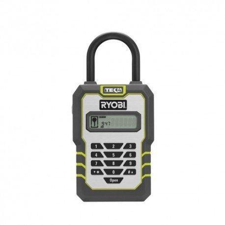 Замок с цифровым ключом RYOBI RP4311