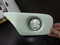 Mercedes Vito 638 Противотуманки DRL