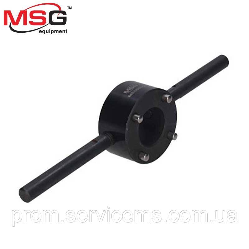 Ключ для разборки рулевого редуктора MS00085