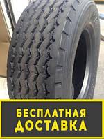 Грузовые шины 385/65 r22,5 Boto BT668