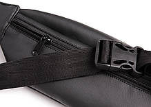 Поясная сумка FU Cat / Black, фото 3