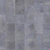 Ламинат Classen Visiogrande 4V Бетон Серый 44407